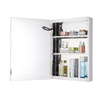 Bluetooth LED Mirror Cabinet LK-C4060BL